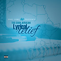 Feat-Damo-Gotti-Young-Ray-Lyrical-Relief-02-Buzzing-in-the-streets