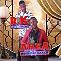 R_K_vers_Area_Odo_Bra_prod_by_cypher_connections