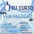 Golaço - Cd Implacável 2013;