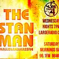 The Stanman Live May 03-2017