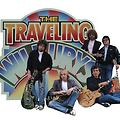 Mixhouse Vs. The Traveling Wilburys. Traveling Megamix by Jonas Mix Larsen.