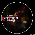 RadicZone Exclusive Mix
