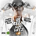 11 - Rich Homie Quan - Go In