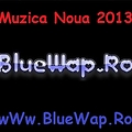 Ida Corr - Hold My Head Up High [By wWw.BlueWap.Ro Muzica Noua]