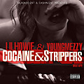 Lil Howie & Young Mezzy - Cameras