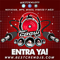 De La Ghetto Ft Jerry Rivera – Acercate (Version Salsa)