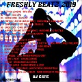 FRESHY BEATZ 2019 - DJ GREG