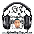 Q_Chilla_-_For_You@DJstreetboy