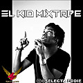 El KID Mixtape