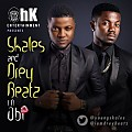 Skales - Obi (Produced by Drey Beatz)