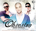 Obsesion Remix