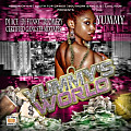 03-Yummy-Disrespect_Feat_Rico_Wade