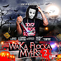 05 Walmart Money - Lil Boosie , Waka Flocka , Gucci Mane , Brick Boy