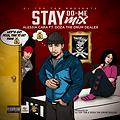 Dj Top 10 Presents ft Doza The Drumdealer - Stay (Do Me Mix) Clean