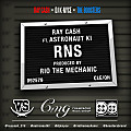 RNS (Prod by Rio The Mechanic)