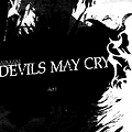 Devils May Cry (Act I)