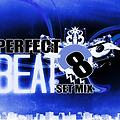 SetMix_perfect@beat.eight — By ColdhansQueiroz