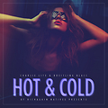 Charlie_Hot n Cold HD_M-I MIX (1)