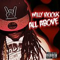 Willy Vicious-Problems 2