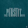 Gyasi Kamau  | The Purssuit [Deluxe]