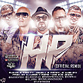 Alexis Y Fido Ft. Jowell Y Randy Y Lui-G 21 Plus - HP (Official Remix) (ElMomentoWeb.Com)
