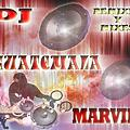 reggaeton_latin_party_mix_1_By_Dj_marvin_in_the_mix_2015