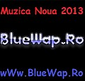 Claydee - Sexy Papi (Bluewap Club Mix) [By wWw.BlueWap.Ro Muzica Noua]
