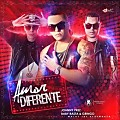 Johnny Prez Ft. Baby Rasta y Gringo - Amor Diferente (Prod. Walde The Beatmaker) (WwW.EcuaMusic.NeT)