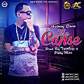 Antony Caro - Me Canse (Prod. By Taimlezz y Paky Man) (By Strong)