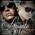 Daddy Yankee Ft. J Alvarez - El Amante (Prod. DJ Yadee) (Dembow Party Remix)