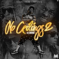 11. Lil Wayne - Finessin Feat. Baby E
