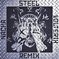 Steel (Volterix Remix)