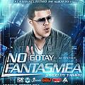 Gotay El Autentiko - No Fantasmea (Prod By Yampi)