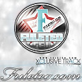 J Alvarez Ft. Jessikita & Trebol Clan - Pa Los Moteles (Remix To The Remix) (BY FULLDMG) (www.Fuleteo.com)