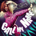 Destra - Call My Name (Soca 2013)