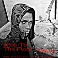 Daylix Jnr_Drop To The Floor_ FREESTYLE