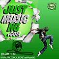 Tchelete_Good_Life_www.JustMusicNG.Com