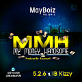 5.2.6 FT IBKIZZY - MMH (MY MONEY HANDSOME)