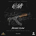 Ele A El Dominio Ft. Nengo Flow - Full Y Semi