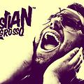 Sebastian Ingrosso feat. Alesso and Ryan Tedder - Calling(Dubstep)