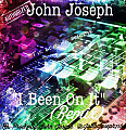 I been on it remix prob by john