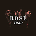 Beat Trap Estilo Bad Bunny, Anuel, Jory Boy - Wuayio The Producer