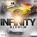 Miss Africa (Infinity Riddim) (Mixed By Foggy)