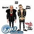 Messiah-Ft.-Bad-Bunny-Give-It-Up