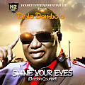 Diblo Dombolo_Shine Your Eyes (Election Counsel)