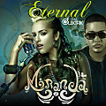 Miranda - Eternal (Feat. Elektrik)