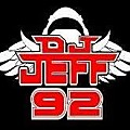 DJJEFF92 - Jackin House Mixtape Jan 30, 2017 2