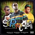 Kafu Banton Ft Akim & Original Fat - Se Pone Asi (Prod. K4G Ft Rasta Loyd) || ' SectorMusical507