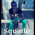 Praise is Name _Squado ft Anony, Dexedo (2)