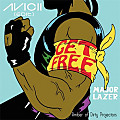 Get Free feat. Amber of Dirty Projectors (Avicii Edit)